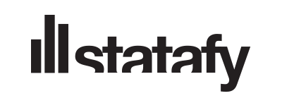 Statafy - Know your data. Know your business.